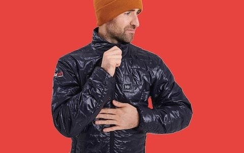 The best ski layers for this winter