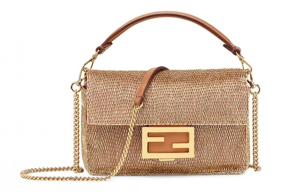 Best luxury Christmas gifts for her, from stylish handbags to designer shoes