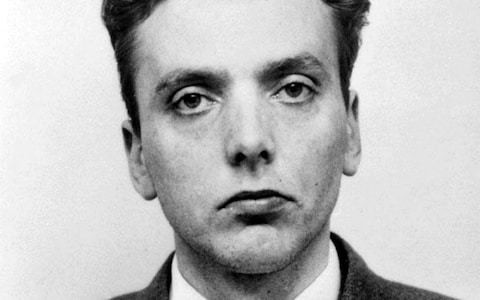 Ian Brady allowed to interact with vulnerable boys at Wormwood Scrubs prison, new files show