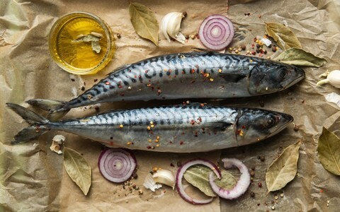7 delicious recipes to swap out red meat for fish