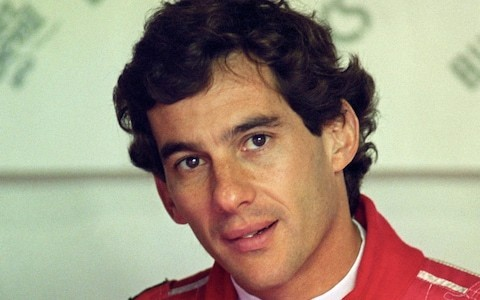 Ayrton Senna: The inside story of the Formula One legend's death at Imola, 25 years on
