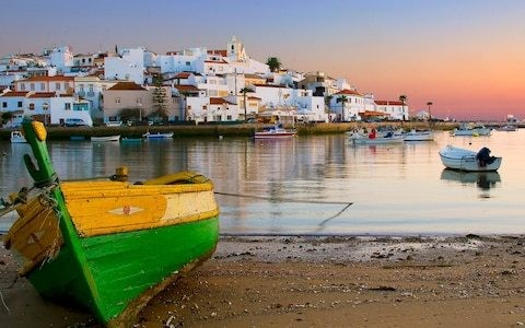 Expats' tax-free dream may be over – but Portugal will still be a haven compared to Britain