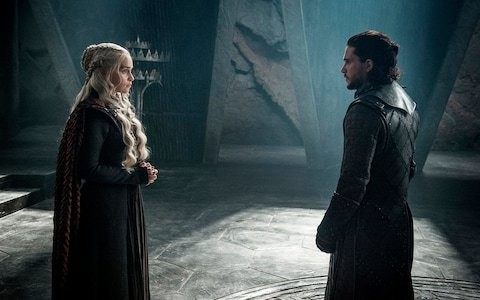 Game of Thrones season 8: what time does episode 2 start tonight, episode run times and latest news