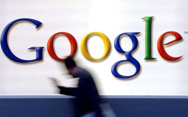 Google employees reveal the worst things about working for the tech giant