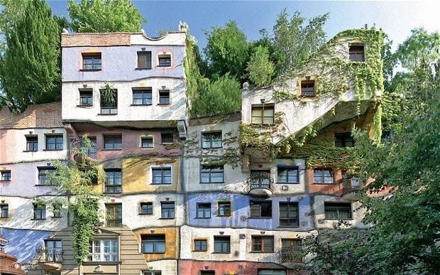 Edible cities: how urbanites can grow their own food