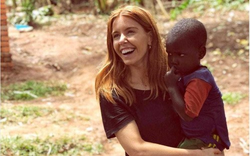 If the Comic Relief 'white saviour' row has put us off charitable giving, we'll all be sorry