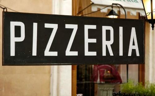 Rome's best cheap restaurants