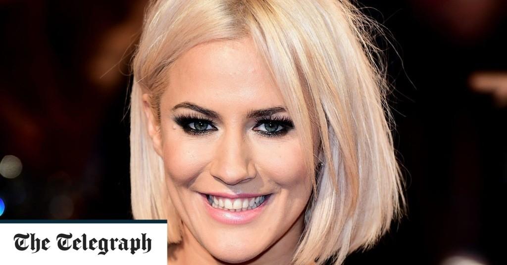 Caroline Flack: Inquest into presenter's death resumes