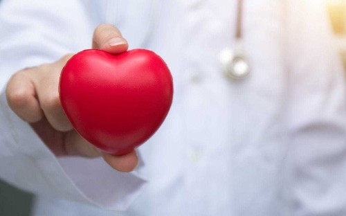 How to future-proof your heart