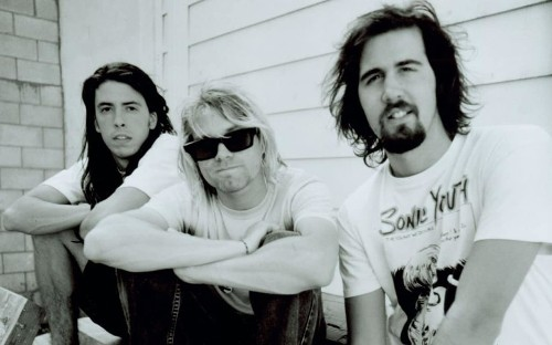 10 greatest American rock bands of all time