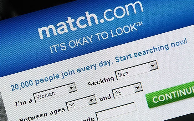 Online dating scams: new tricks that fleece victims of an average '£9,589'