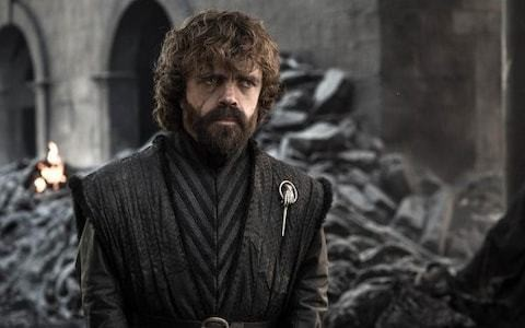 Game of Thrones finale, season 8, episode 6, The Iron Throne, review: a great story betrayed at the death
