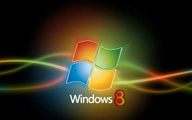 How do I protect my Windows PC?