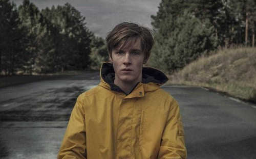 This German sci-fi mystery is far spookier than Stranger Things – Dark, Netflix, review