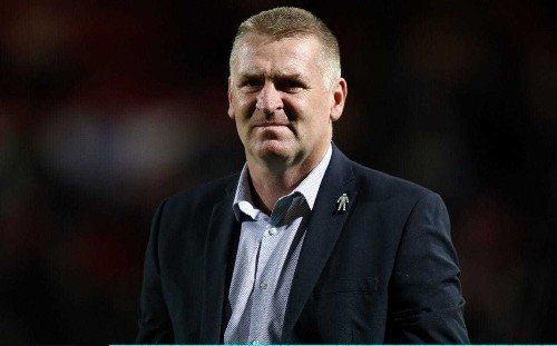 Aston Villa hope to appoint Dean Smith within 24 hours after Thierry Henry and Rui Faria rejections