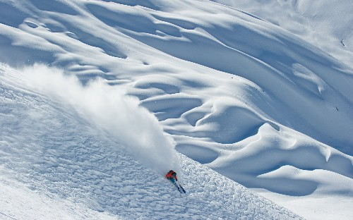 The best ski resorts you've probably never heard of