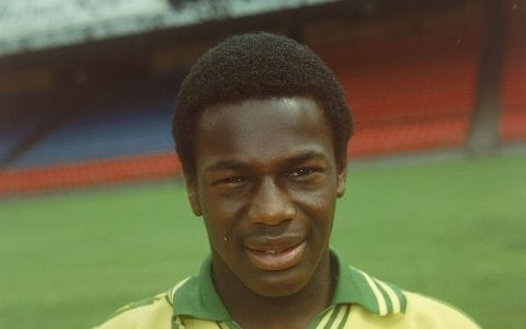 Justin Fashanu had stunning talent - but we should resist celebrating all the good times and forgetting the bad