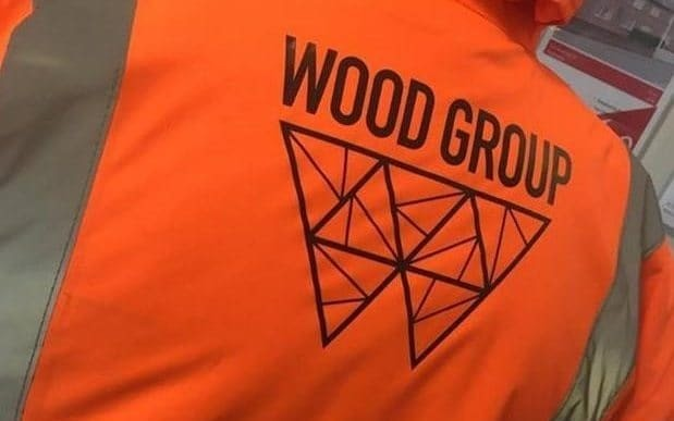 Wood Group hails Amec takeover as orders surge