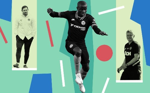 What Chelsea and Manchester United must be wary of and why N'Golo Kante is key