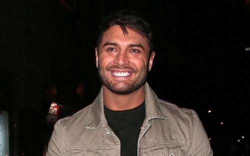 Love Island star Mike Thalassitis's death is a stark reminder of the intensity of reality TV fame
