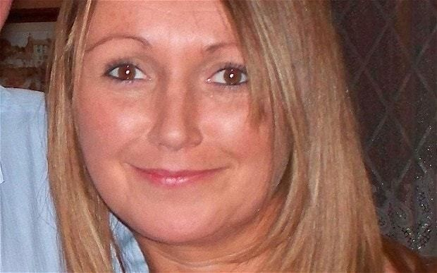 Claudia Lawrence investigation: friend of the missing chef is arrested on suspicion of her murder