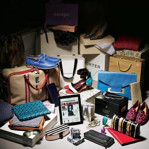 Best online fashion boutiques