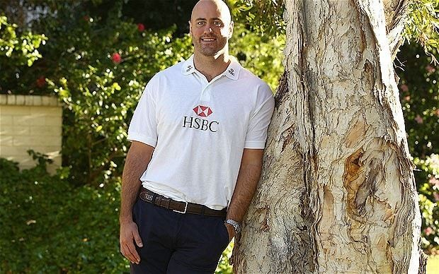 Nathan Sharpe warns the Lions that the Western Force will want 'to take a nibble' out of them