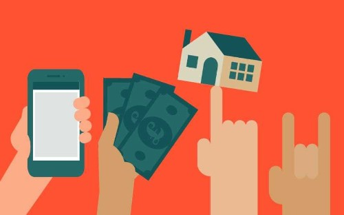 Housing, retirement and materialism: The truth and myths about millennials