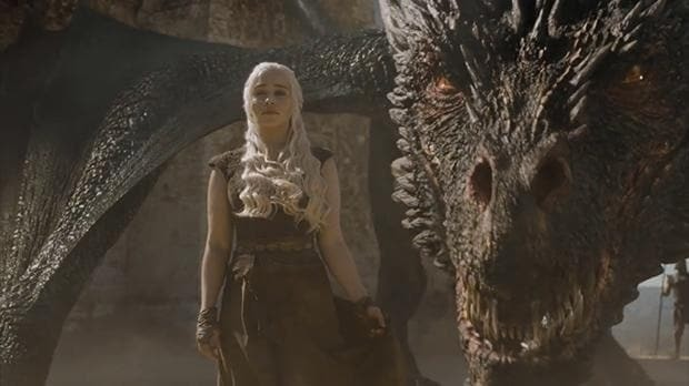 Samuel L Jackson's guide to Game of Thrones will put all the TV critics out of a job