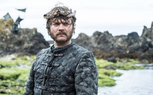 Game of Thrones odds: Bets on who will die first and who will sit on the Iron Throne at the end of season 8