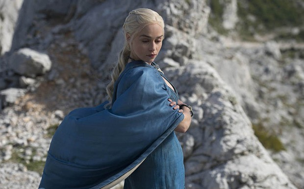 Game of Thrones: 5 business lessons from the Seven Kingdoms