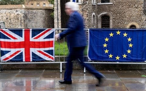 Letters: As MPs face a choice between no deal and no Brexit, they should heed their constituents