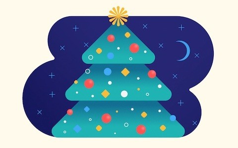 How to choose a Christmas tree: A complete guide to real vs artificial