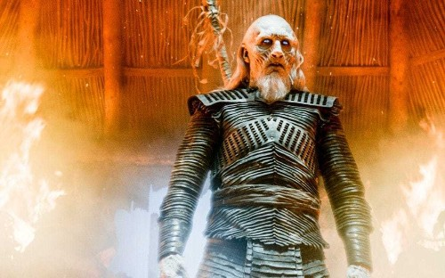Azor Ahai: who is the original Game of Thrones Prince that was Promised?