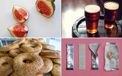 10 surprising food and drink products that aren't suitable for vegans