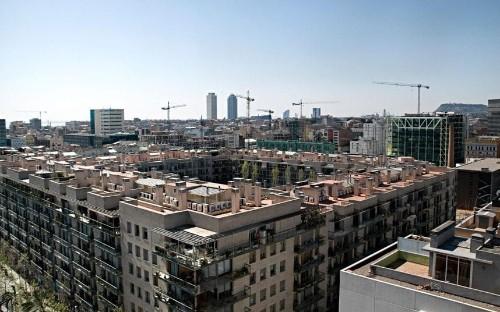 Barcelona's best alternative attractions