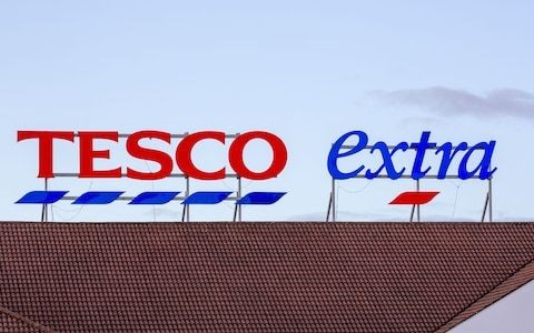 Tesco pay out £3,000 race discrimination claim after shopper is stopped and searched