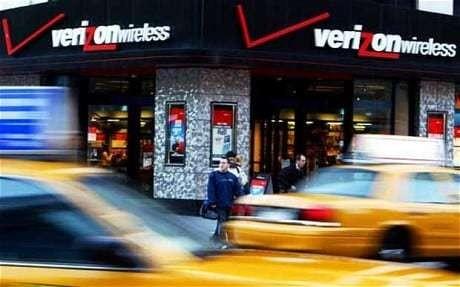 US officials probe Wall Street bond sales
