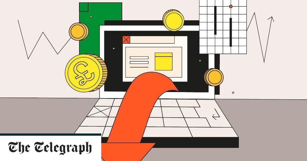Number of eBay millionaires soars as sellers cash in on lockdown