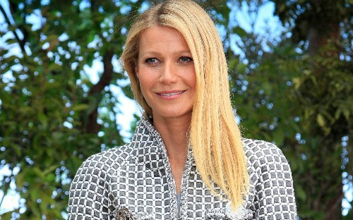 Gwyneth Paltrow countersues over Utah skiing accident
