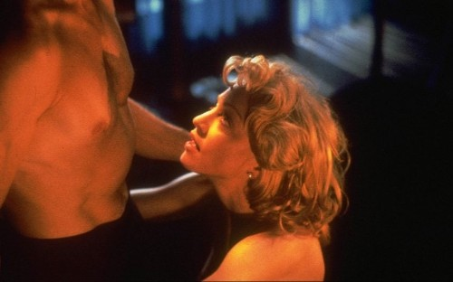 The 10 best bad sex scenes in the movies