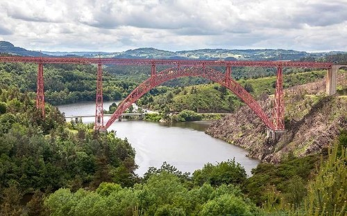 European rail journeys: readers' tips, recommendations and travel advice