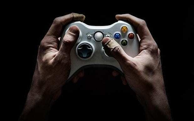 Is video gaming bad for you? The science for and against