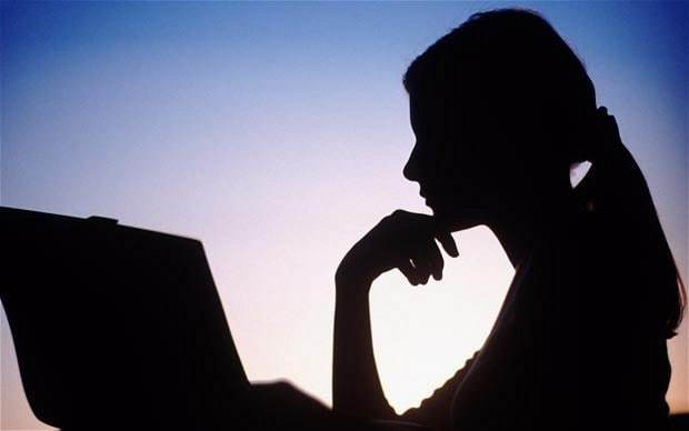 Twitter and Facebook 'addicts' suffer withdrawal symptoms