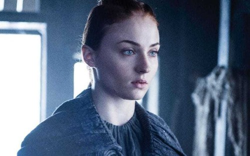 Game of Thrones has finally given us survivors the rape scenes we so desperately need to see