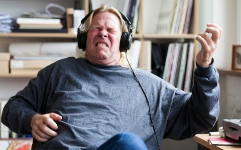 Is loud music ruining your hearing – and what can you do about it?