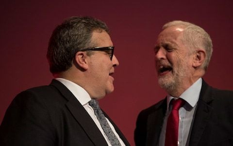 Tom Watson cares far more about overthrowing Jeremy Corbyn than staying in the EU