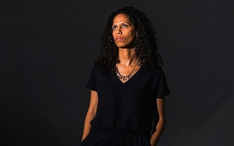 Aida Edemariam's lyrical biography of Ethiopia wins Ondaatje Prize