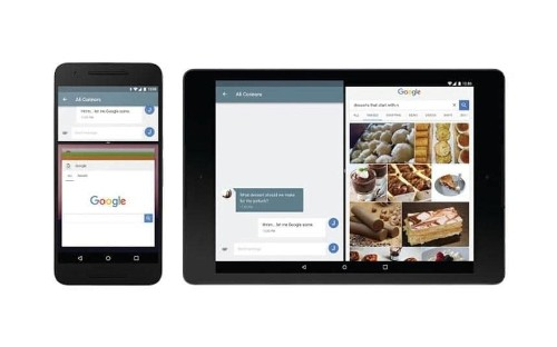 Android N preview: everything you need to know
