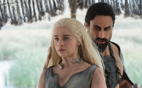 What time does Game of Thrones season 6 start on Monday? Plus Arya's big conflict